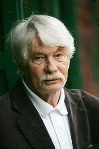 Melocco Miklós - Miklos Melocco