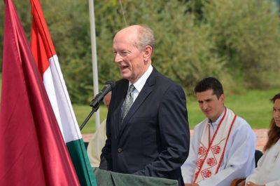 Novotny Zoltán