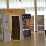 Rákosi börtönei, új kiállítás az Emlékparkban